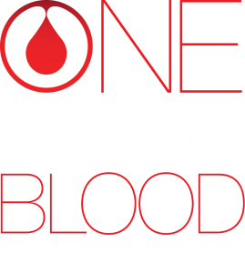 One_In_Our_Blood